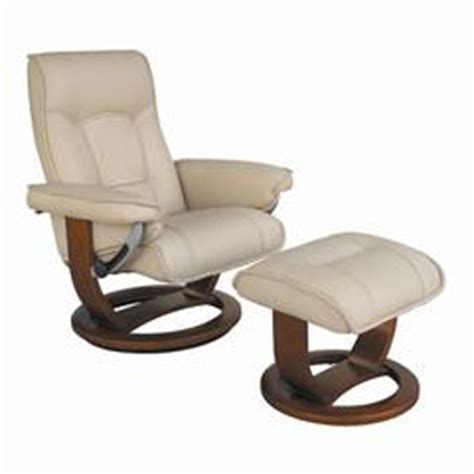 best recliners for women dress womens clothing leather swivel recliner chairs