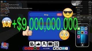 ed sheeran perfect roblox id epicgamertv dlyak video