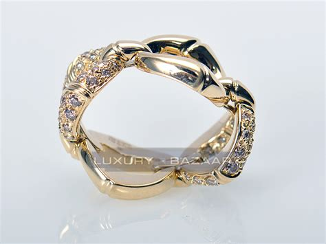 top 5 winter themed luxury rings chicmags