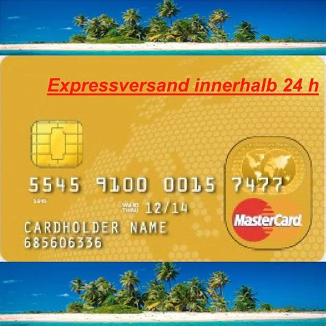 kredit ohne schufa deutschland girokonto konto mastercard ohne schufa anschauen und