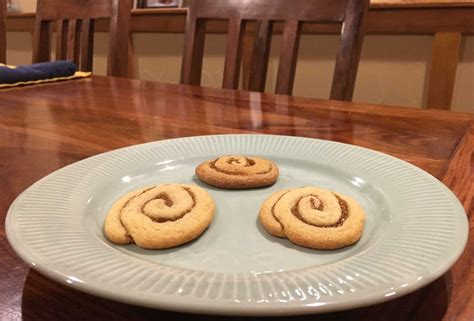 jackson hole bed and breakfast jackson hole bed and breakfast recipe book fig pinwheels