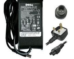 dell inspiron n5110 laptop charger / dell inspiron n5110