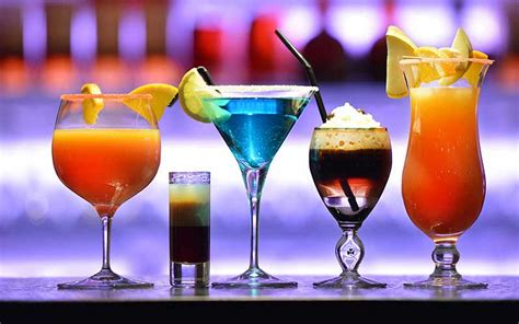 mixed drink cocktail hd wallpapers