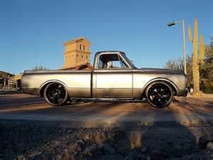 1969 chevrolet c10 for sale mesa arizona