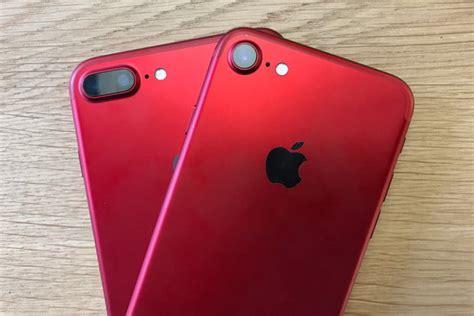 bring  iphone  virgin mobile   year