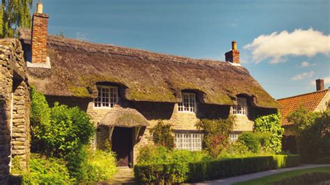 find thatched roof home insurance moneysupermarket