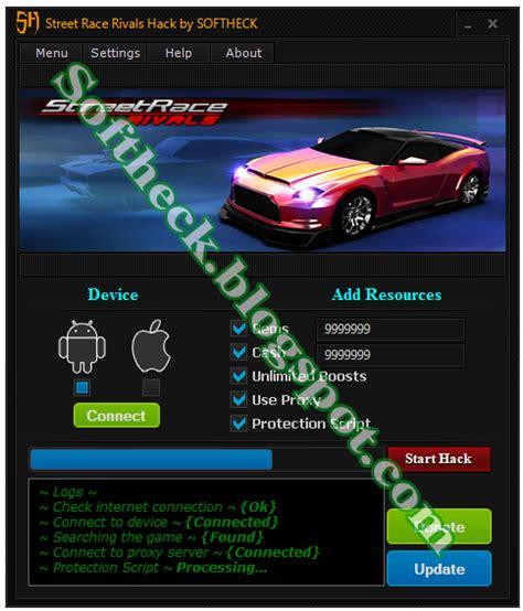 game hack mod terbaik download free android apk mod ios hack tools free hack