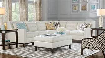 Leather Living Room Sets Sale Leather Living Room Sets Furniture Suites
