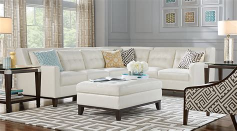 white sofa set living room leather living room sets furniture suites