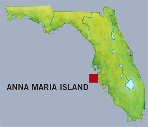 Design Your Own Motorhome by Anna Maria Island The Old Florida Feel Motorhome Magazine