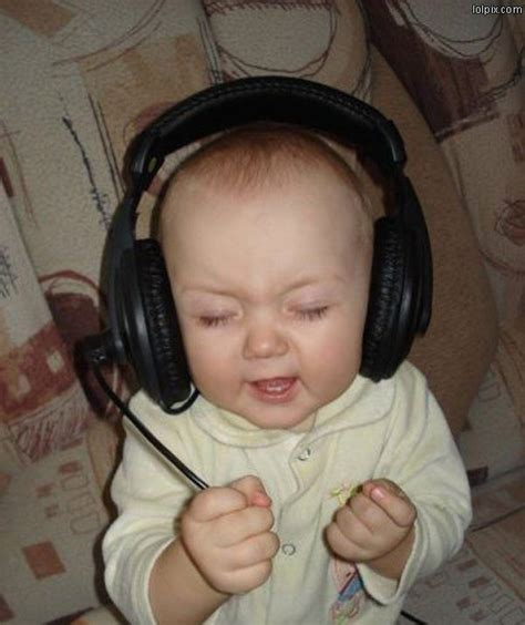 Headset Lucu so you wanna play in a ska band a missing chromosome
