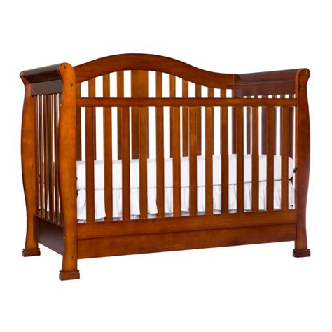 Baby Cribs With Storage Underneath 5 In 1 Convertible Crib With Storage On Me