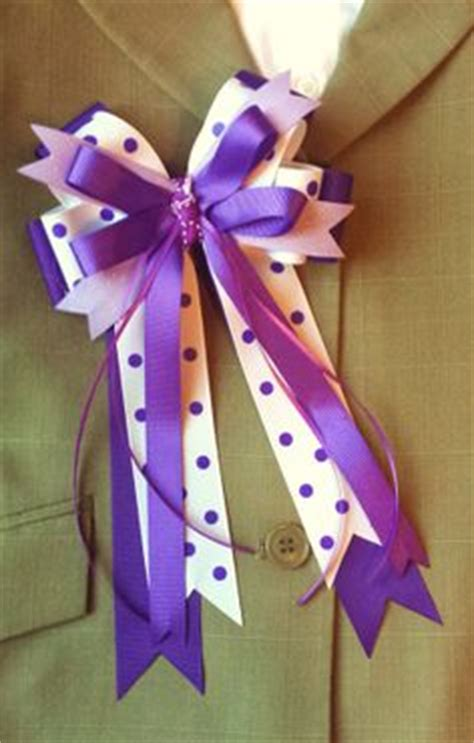 diy equestrian hair bows 1000 images about horse show bows on pinterest hair