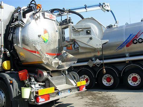 cer vas usato smaltimento di rifiuti industriali e bonifiche ambientali