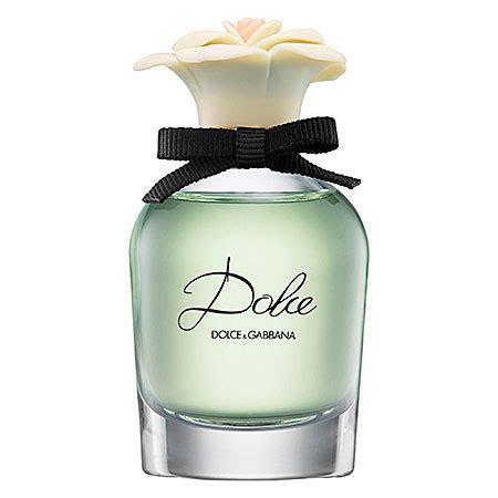 Parfum Dolce Gabbana dolce by dolce gabbana perfume white floral fragrance