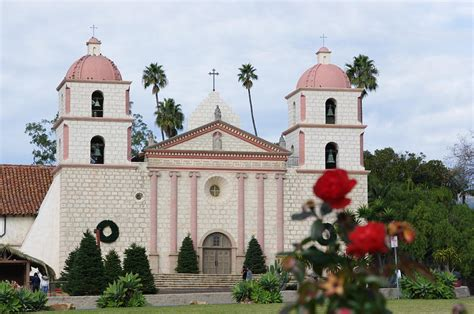 Santa Barbara Search New Mission Santa Barbara Search Results Calendar 2015