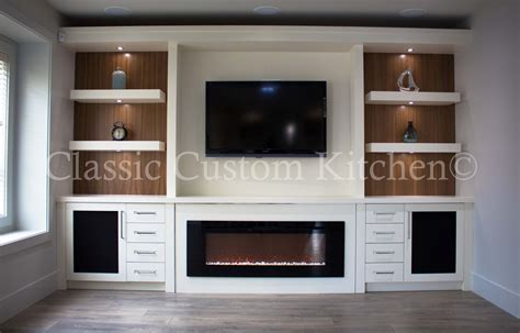 100 home interior tv cabinet new furniture photos