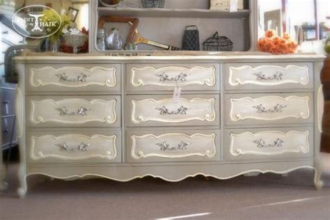 bedroom furniture spokane french provincial dresser this piece was painted by quot paint