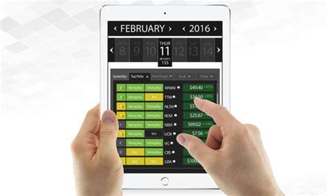 Earnings Report Calendar Earnings Calendar Week Of June 27 2016 Woo Trader