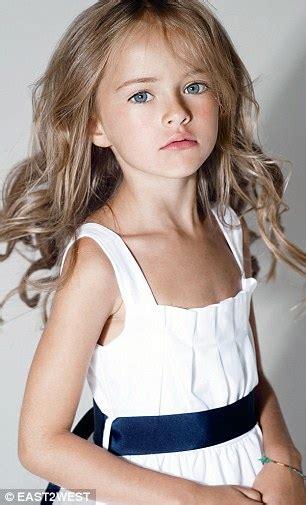 beautiful mail world s most beautiful girl kristina pimenova s mother
