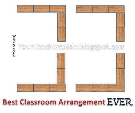 best desks for students 25 best ideas about desk arrangements on