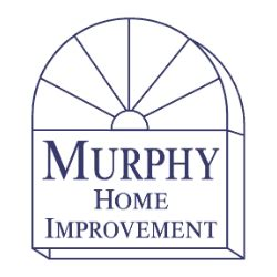 murphy home improvement inc roofing contractors