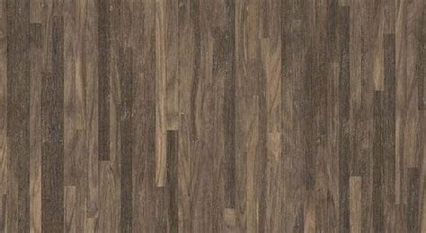 pattern psd wood 20 high quality free seamless wood textures photoshop
