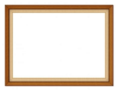 wood frame design vector 14 wooden frame vector images vector frames free