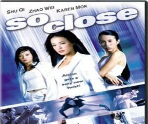 chinese film free download one stop blogger so close chinese movie free download