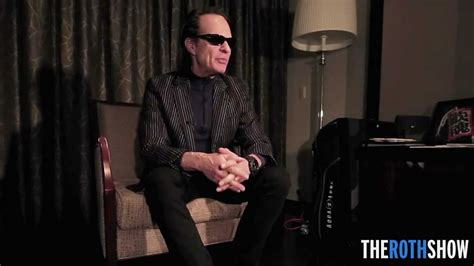 david lee roth tattoo therothshow episode 11 tattoos in japan david roth
