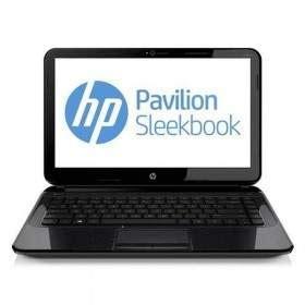 Laptop Hp R204tu 14 Ram 2 Gb harga hp pavilion 14 r017tx spesifikasi juli 2018