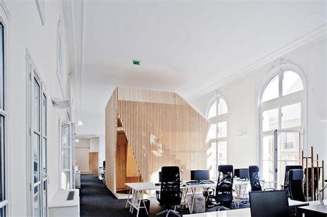office de inside ekimetrics gorgeous offices in paris officelovin