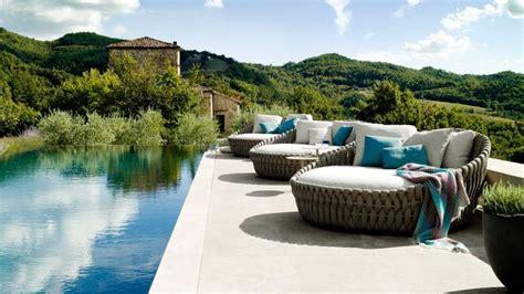 d 233 co ext 233 rieure meubles de jardin 233 clairage d ext 233 rieur