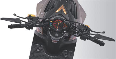 Spedo Meter Yamaha X Ride speedometer xride