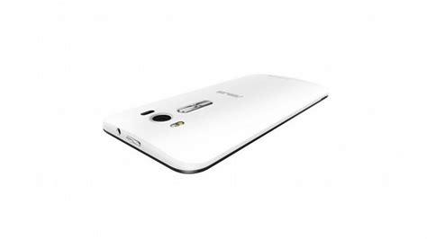 Asus Zenfone 2 Laser 5 Inc Boneka 3d asus zenfone 2 laser incelemesi chip
