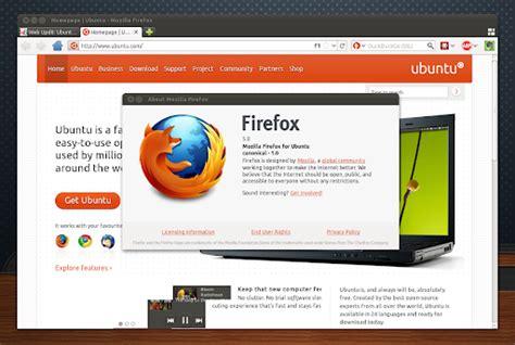 Window Installation: Install Firefox On Windows 7 Install Firefox Windows 7