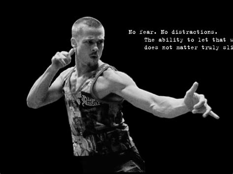 Fighting Quotes Wallpapers