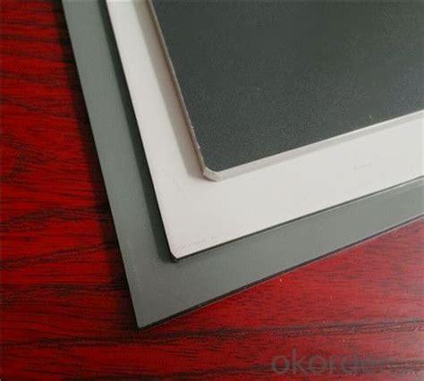 Interior Metal Cladding by Buy Tobond Interior Metal Wall Panel Metal Cladding Metal Wall Tiles Aluminium Composite Panel