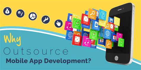 app design outsource why its beneficial for you to outsource your mobile app