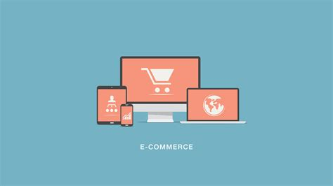 E Commerce Websites How Your Business Can Succeed Faster Free Bootstrap Templates 2016