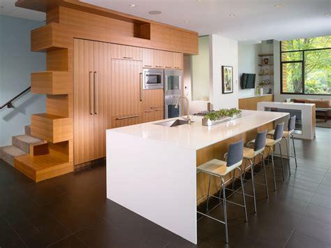 kitchen remodels marietta ga cornerstone remodeling