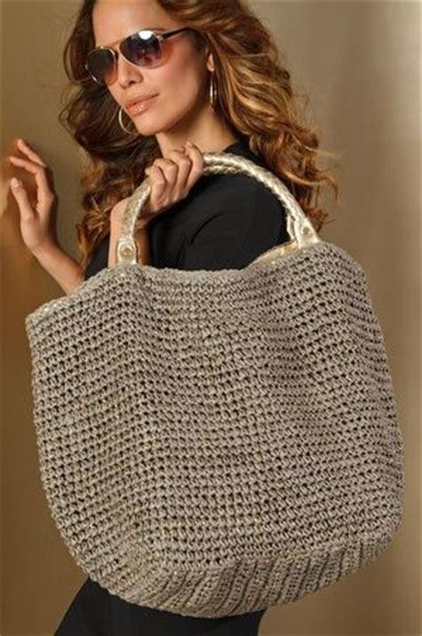 inspirtion: bags boston proper | ganchillo | pinterest