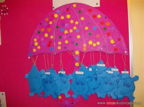 umbrella mobile pattern crafts actvities and worksheets for preschool toddler and
