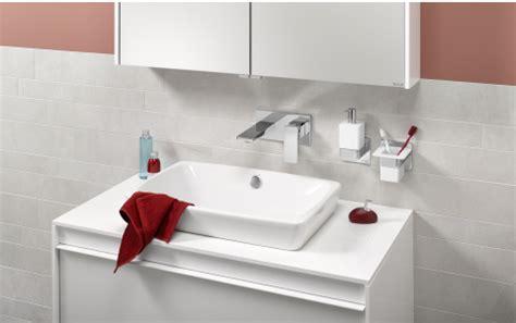 vitra bagno idraulica termini imerese cascino