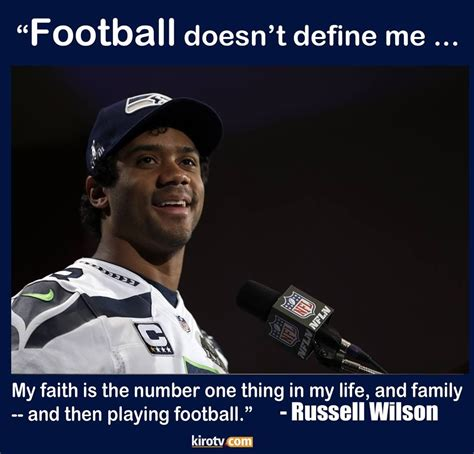Russell Wilson Meme - russell wilson quotes on god quotesgram