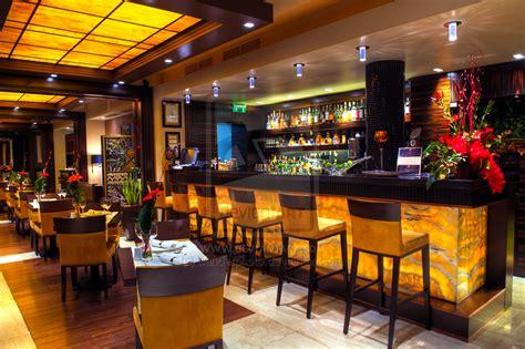 design interior cafe bar cafe interior photos interior design cafe erte by