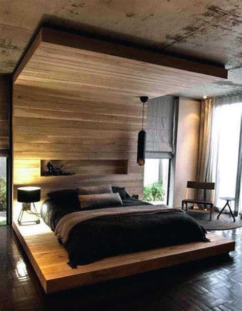 modern mens bedroom designs 80 bachelor pad men s bedroom ideas manly interior design