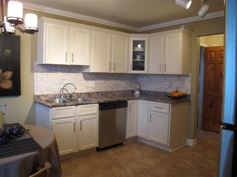 Kitchen Cabinet Refinishing Toronto Refacing Kitchen Cabinets Toronto Home Everydayentropy