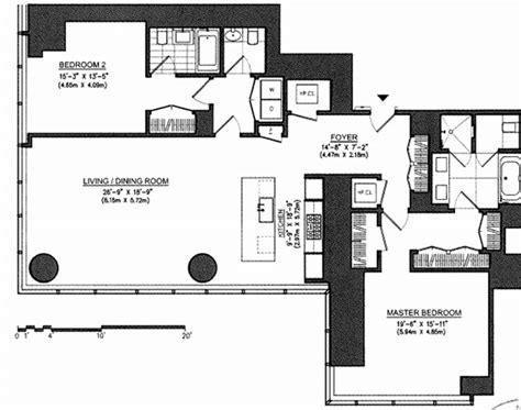 one57 penthouses floor plan best one57 penthouses floor plan photos flooring area