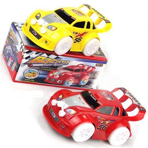 mobil mobilan musical toys stunning car automatic steering mainan